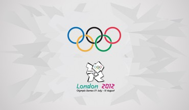 London olympic games olympics 2012 HD wallpaper