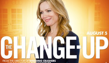Films du changement-up  HD wallpaper