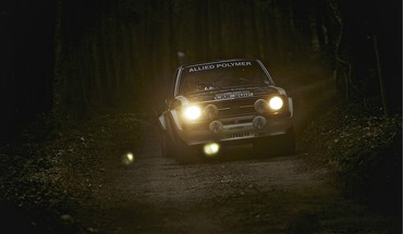 Cars ford escort speedhunters HD wallpaper