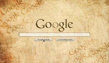 Google search internet brands HD wallpaper