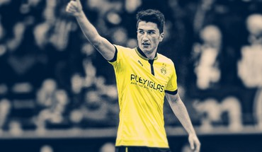 Dortmund hdr photography nuri ÅŸahin borussia football star HD wallpaper