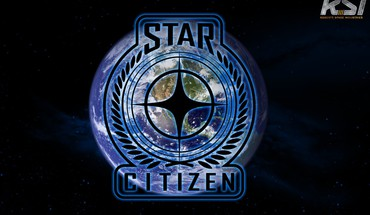 Stars earth game star citizen roberts industries HD wallpaper