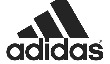 Adidas brands white background HD wallpaper