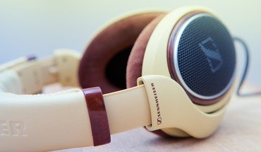 Headphones headset sennheiser HD wallpaper