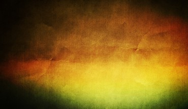 Green red yellow textures colors HD wallpaper