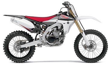 Yamaha yzf 450 HD wallpaper