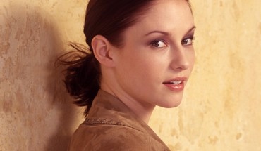 Chyler leigh HD wallpaper