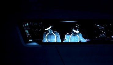 Daft Punk S  HD wallpaper