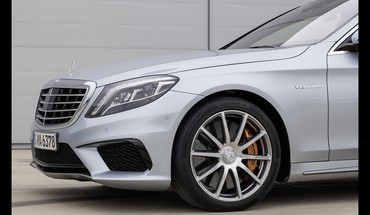 2014 amg mercedes benz cars exterior HD wallpaper