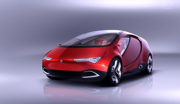 Cars conception concept HD wallpaper