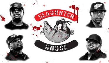 Joe budden slaughterhouse joell ortiz crooked i HD wallpaper