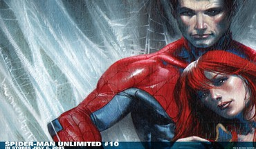 Mary jane watson marvel comics HD wallpaper