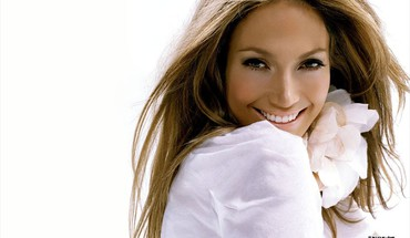 Frauen Jennifer Lopez 1903  HD wallpaper
