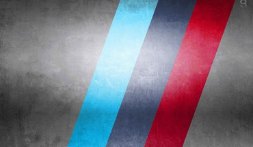 Bmw cars vector steel flags textures m HD wallpaper