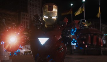 Iron man movies screenshots marvel the avengers (movie) HD wallpaper