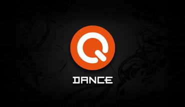 Q-Dance  HD wallpaper