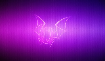 Pokemon video games multicolor manga golbat HD wallpaper