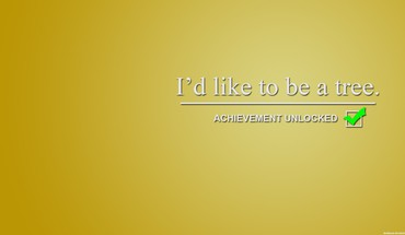 Fluttershy inspirational motivational posters quotes HD wallpaper