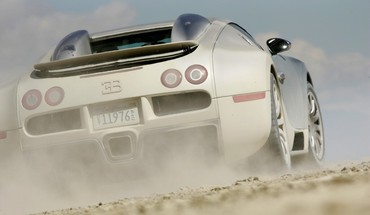 Cars bugatti auto HD wallpaper
