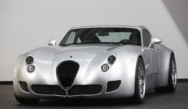 voitures allemandes Wiesmann automobiles sport  HD wallpaper
