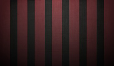 Black red stripes HD wallpaper
