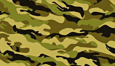 Textures camouflage HD wallpaper