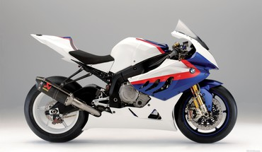 2008 m bmw motociklai  HD wallpaper