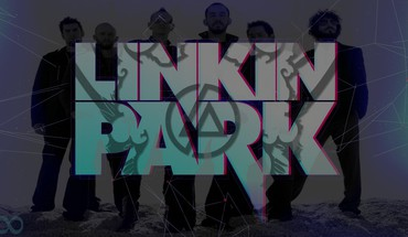 Park Mike Shinoda Rockmusik Rob Bourdon  HD wallpaper