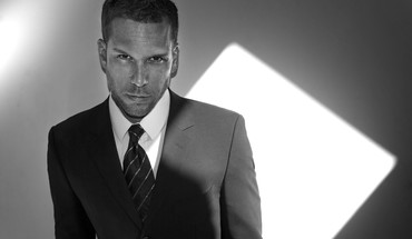 Dane cook HD wallpaper