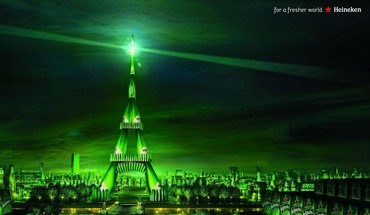 Heineken paris tour HD wallpaper