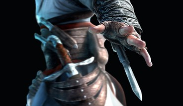 Video games assassins creed ubisoft HD wallpaper
