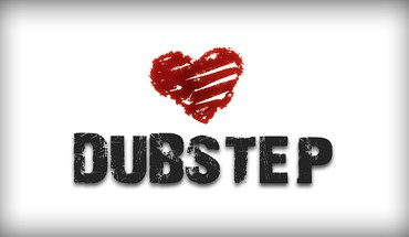 Dubstep  HD wallpaper