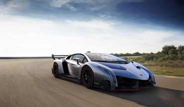 Cars lamborghini lambo veneno HD wallpaper