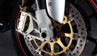 2006 benelli brakes motorbikes HD wallpaper