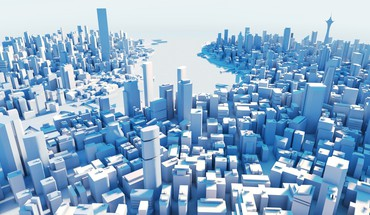 Mirrors edge cityscapes city skyline HD wallpaper