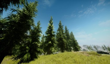 The Elder Scrolls prieš: Skyrim  HD wallpaper