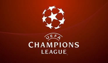 Champions league complex magazine HD wallpaper