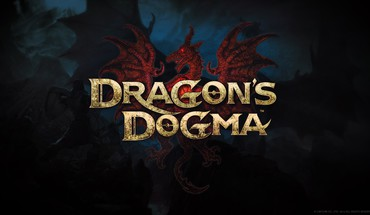 Video games dragons dogma HD wallpaper