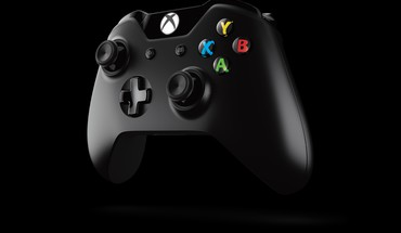 Video games xbox controller one HD wallpaper