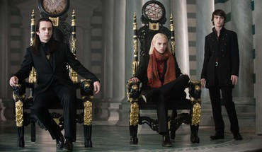 Volturi HD wallpaper