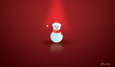 Christmas 2 HD wallpaper
