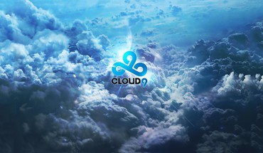 Clouds league of legends HD wallpaper