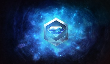 The swarm ii diamond league (starcraft ii) HD wallpaper