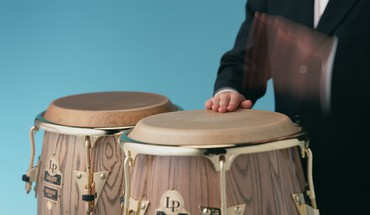 Music art systems musical performance drums HD wallpaper