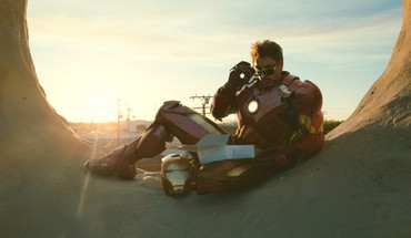 Filmai Tony Stark Robert Downey jr 2  HD wallpaper