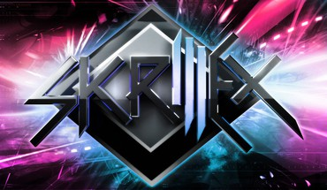 Dubstep skrillex logo dub step HD wallpaper
