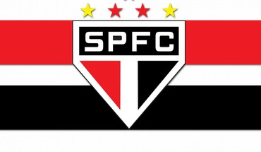 Sao paulo fc football club soccer HD wallpaper