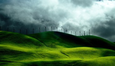 Landscapes nature earth viewscape HD wallpaper