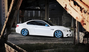 Bmw 3 series e92 automobiles cars HD wallpaper