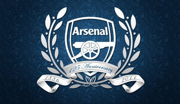 Arsenal Desktop-Hintergrund  HD wallpaper